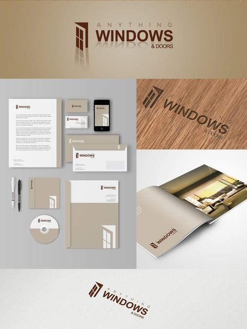 Diseño ganador de Aggelos