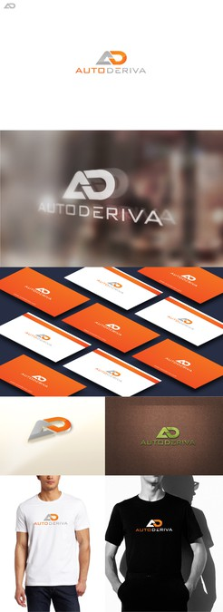 Winning design by idealistic99