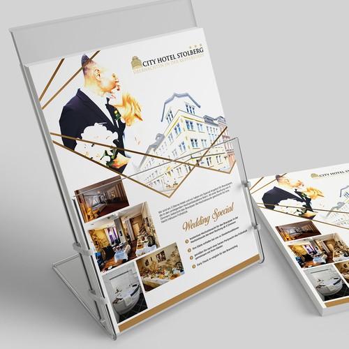 Diseño finalista de InterBrand ✅