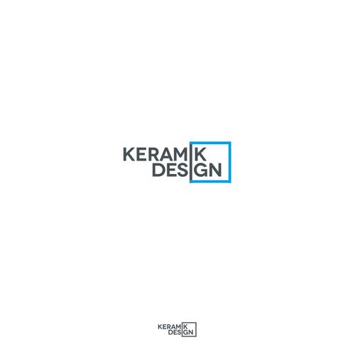 Runner-up design by JB Studio