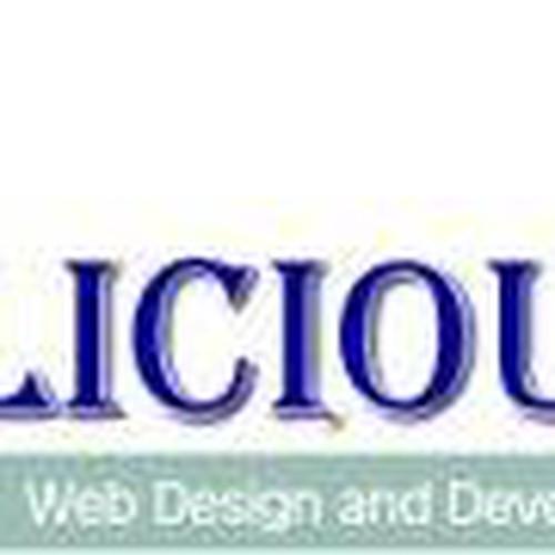 Design finalisti di tweetie