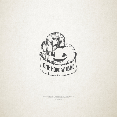 Diseño finalista de NRigo