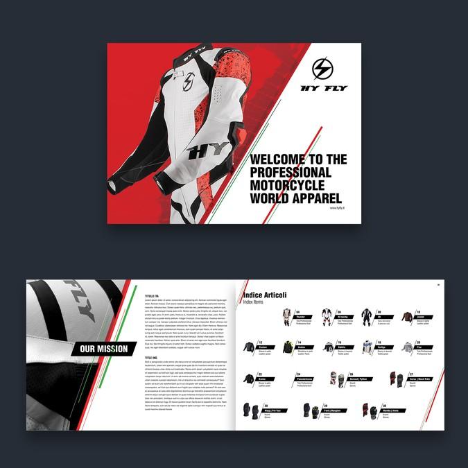 Design vincitore di Sidaddict