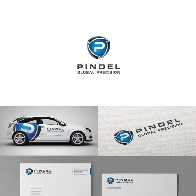 Design vencedor por REØdesign