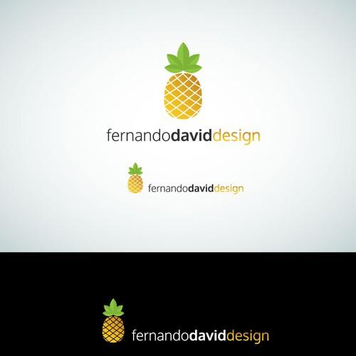 Zweitplatziertes Design von Pandius