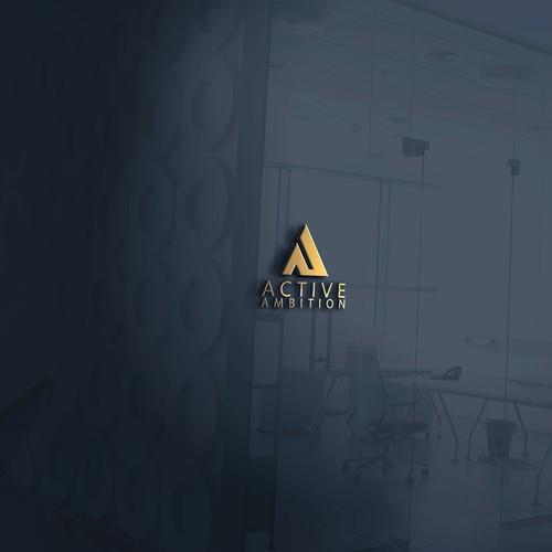 Diseño finalista de LU_Designer