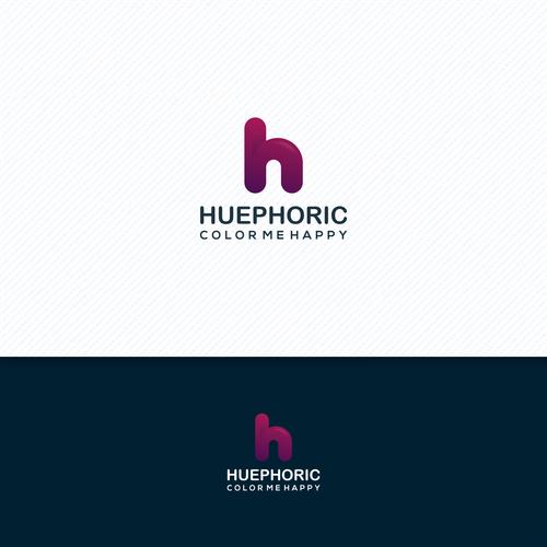 Diseño finalista de HisHer