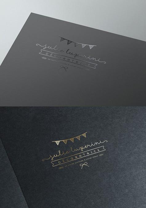 Design vencedor por edeckdoe