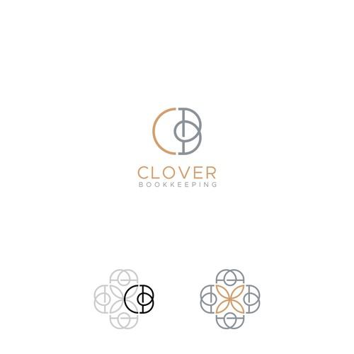Runner-up design by LogoCreation7