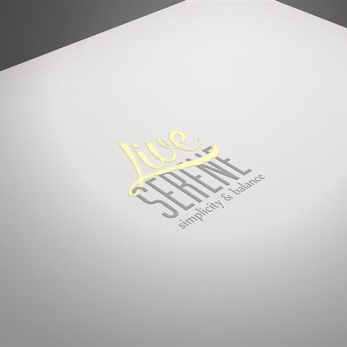 Diseño finalista de RuzaWegon/MV