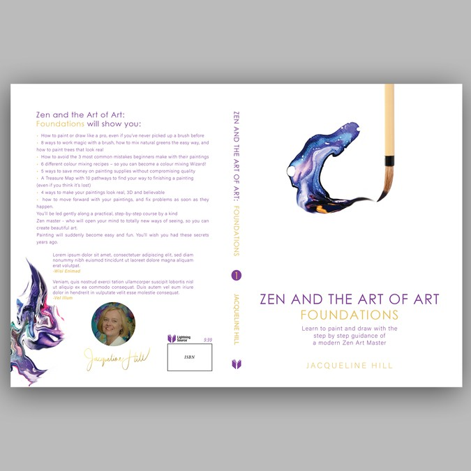 Diseño ganador de dvartstudio
