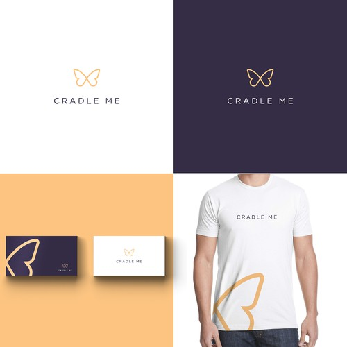 Diseño finalista de YesDesign_