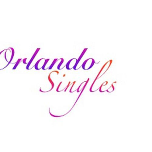 Wow rencontres singles