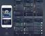 Entry #31 - App design - by DesignSphere