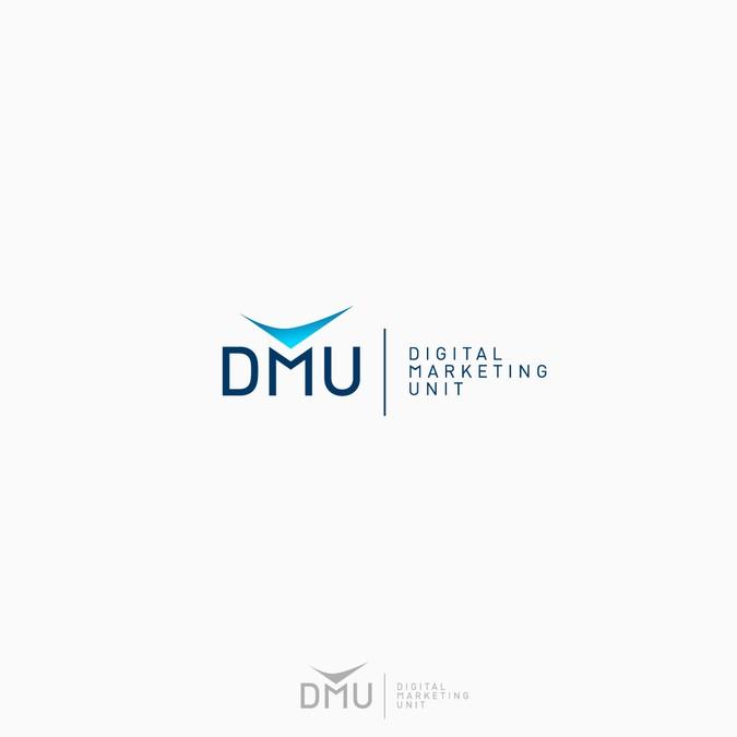 Design vincitore di Ditra