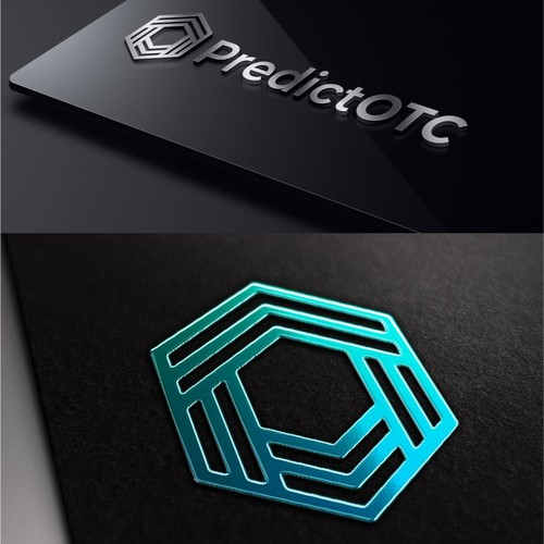 Design finalisti di ailee™