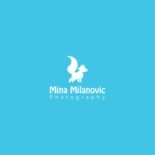 Design finalista por miremi_design