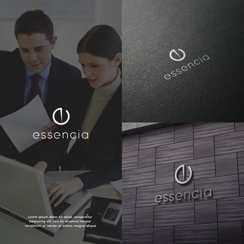 Design finalista por TamginDesign