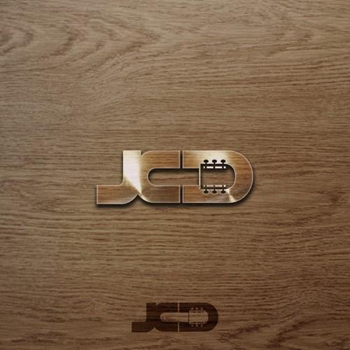 Diseño finalista de anakdesain™