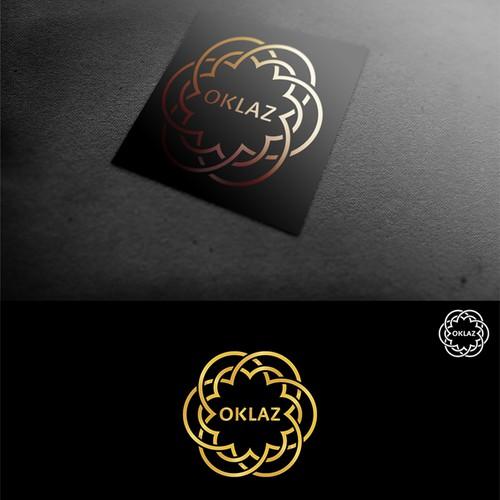 Diseño finalista de WalidArt