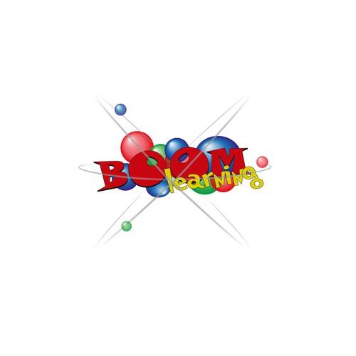 Runner-up design by Byegone