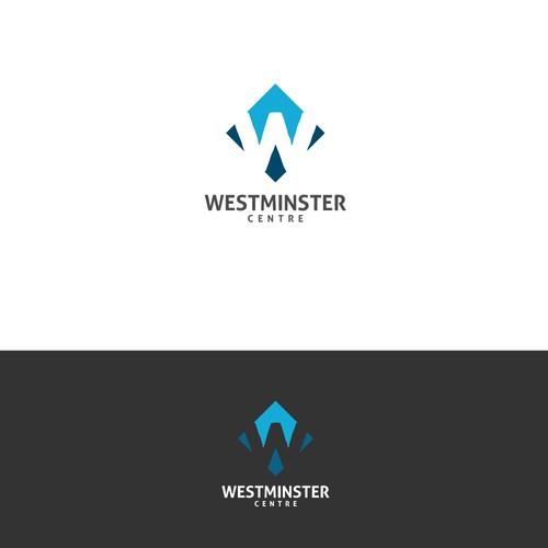 Diseño finalista de Melting Woods Graphics