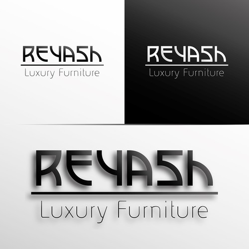 Runner-up design by RDBstudios