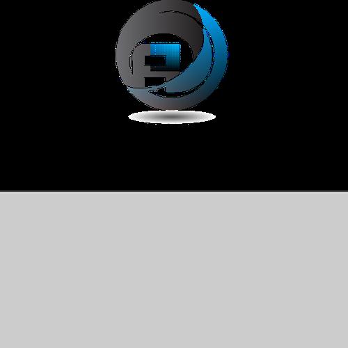 Diseño finalista de eduardb.