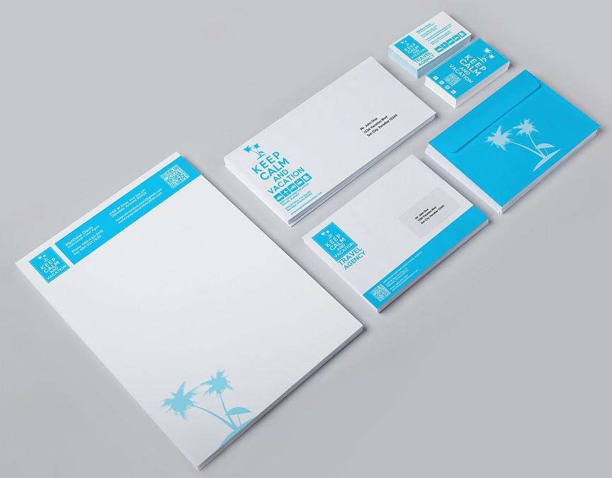Design vencedor por Artrelations