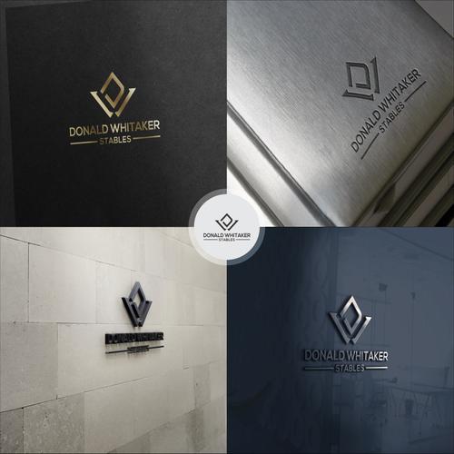 Meilleur design de Arie Vitor 11