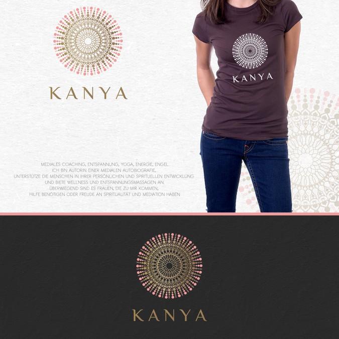 Gewinner-Design von SM986 ❤