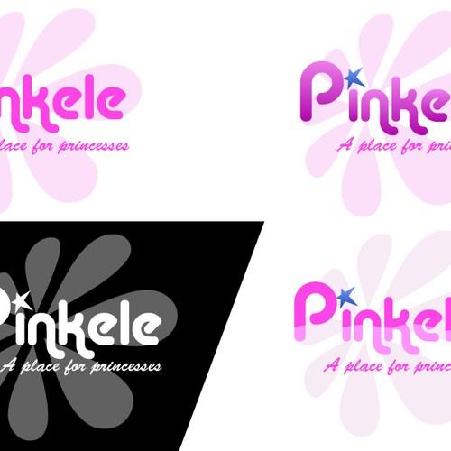 Design finalisti di PHP_INNER