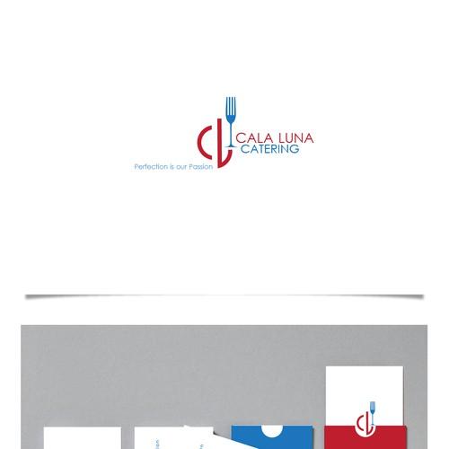 Ontwerp van finalist logosapiens™