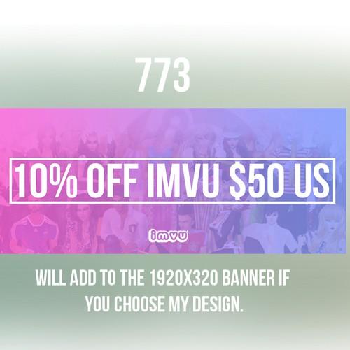 Inspiring Web & app design Contests - 99designs