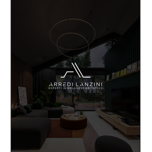 Runner-up design by agile setiawan