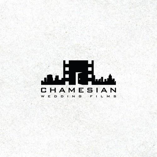 Runner-up design by Createch