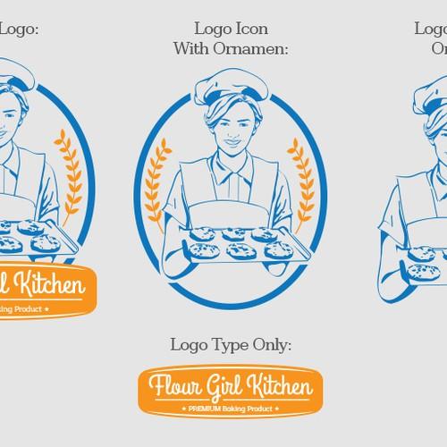 Diseño finalista de lOKl