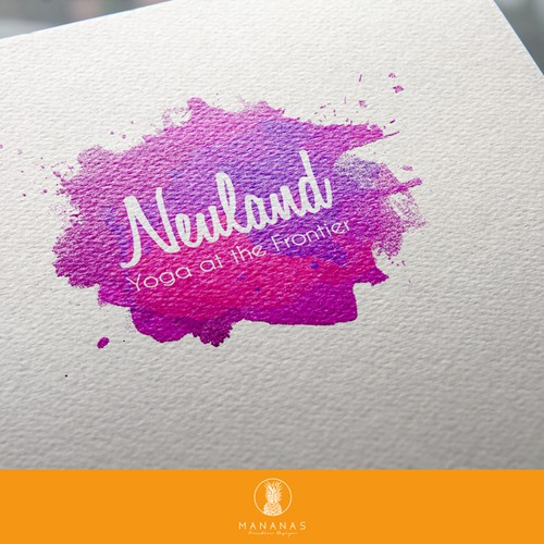 Diseño finalista de MananasDesign