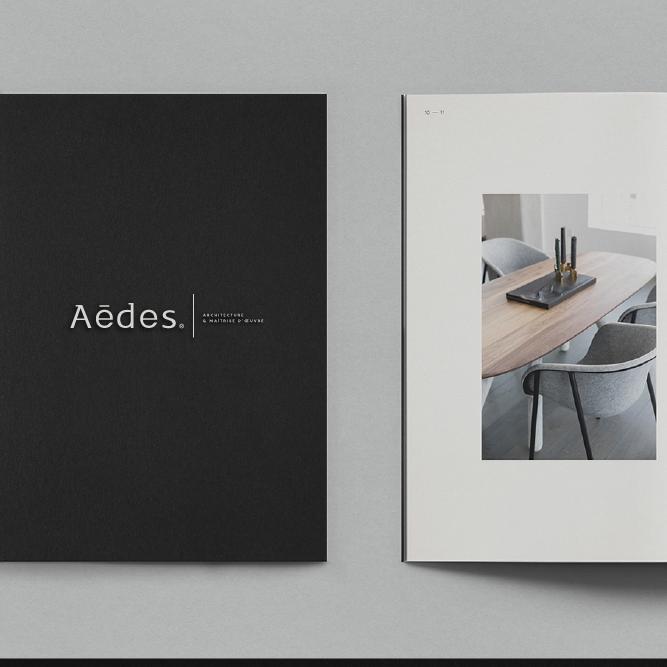 Winning design by AndreiPsait