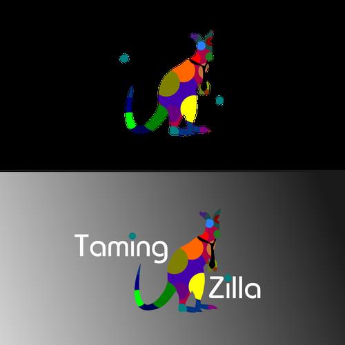 Runner-up design by Jankabambula
