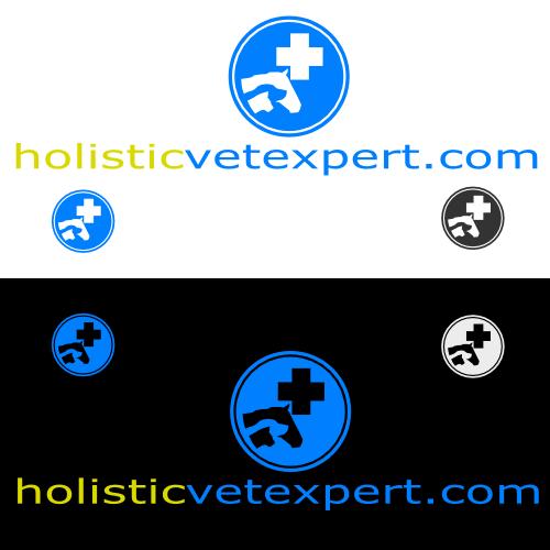 Design finalista por hbvtux