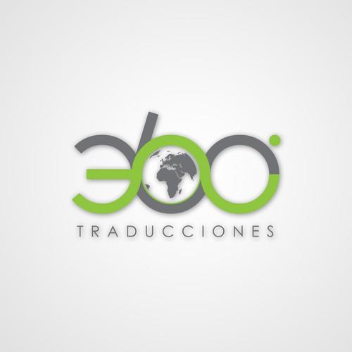 Diseño finalista de Carlos Eng