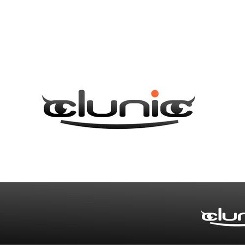 Design finalista por CADesign