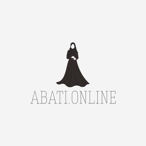 Diseño finalista de Lone Army