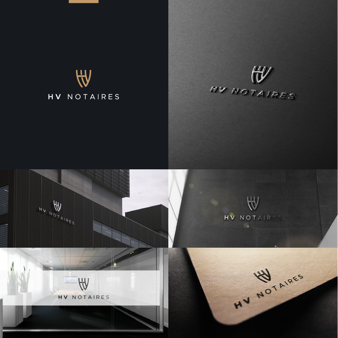 Design gagnant de ℟ 丨√ ⍲ Ł ™
