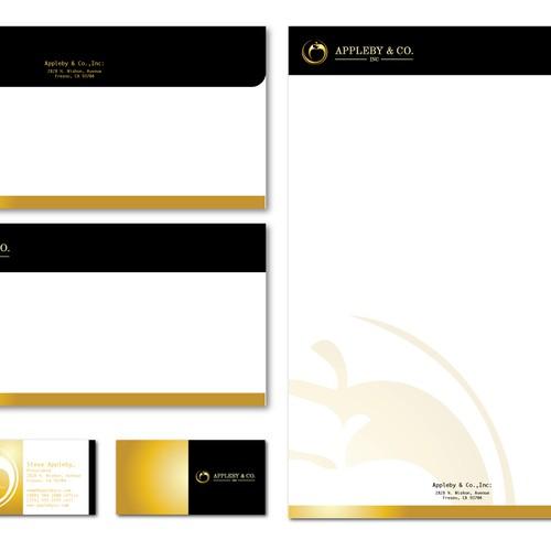 Design finalista por wahyu99