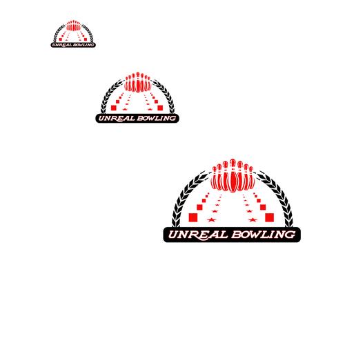 Runner-up design by BeDesign1