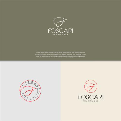 Design finalista por Meshfill™