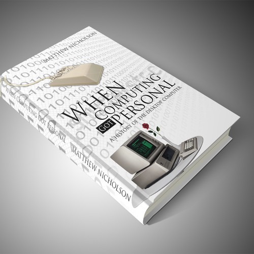 Design finalista por Pagatana