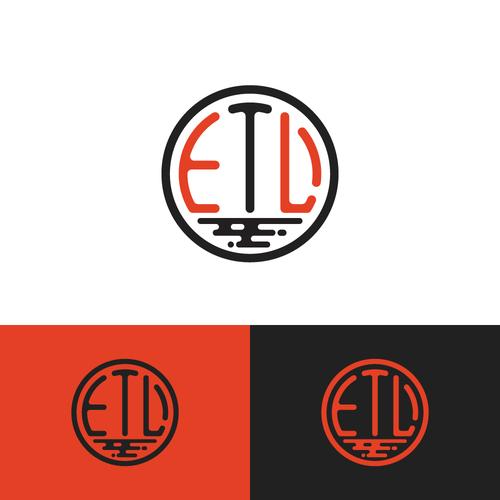Diseño finalista de ✅ Julian Crēative®